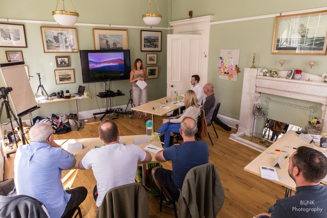 workshop#1_nicki_20170701-Kenny_Baird-5